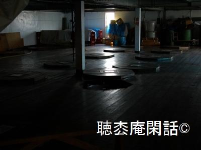 _digital_images_2011_09_28_imgp0102[1]
