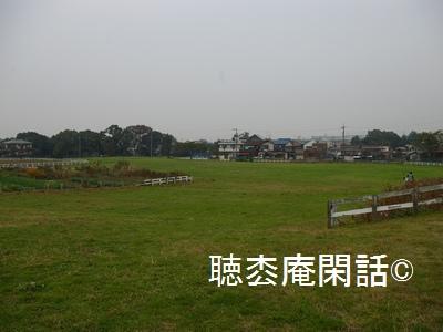_digital_images_2011_11_07_imgp0018[1]