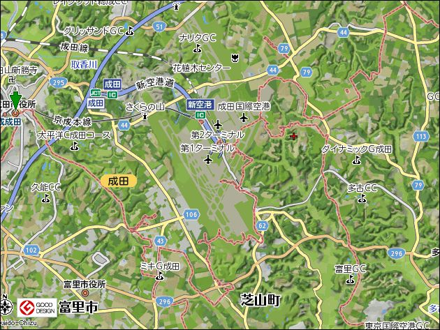 Map_Narita[1]