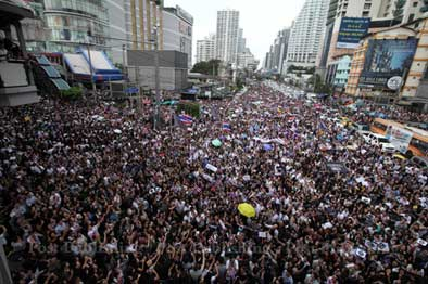 Bangkok_Demo[1]