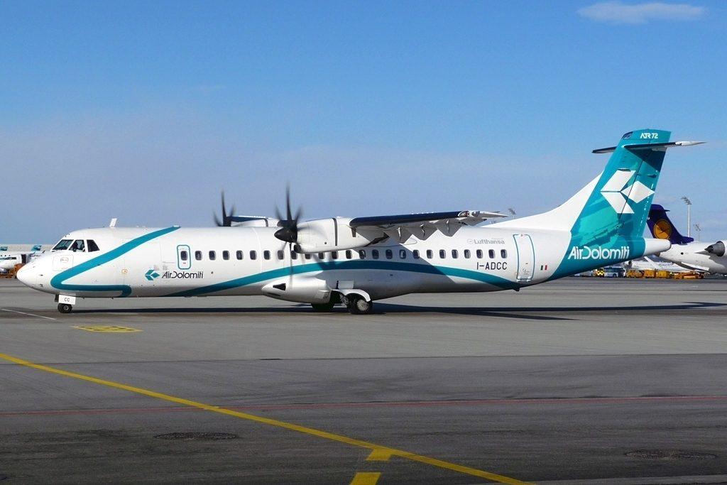 ATR72[1]