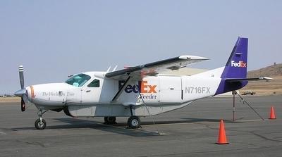 Cessna208B[1]