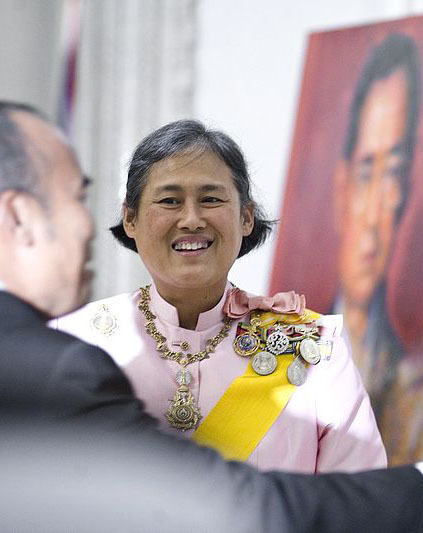 Princess_Sirindhorn[1]