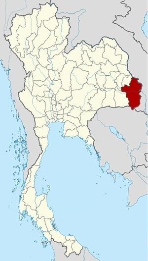 Thai_Map[1]