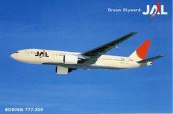 Boeing777200_13