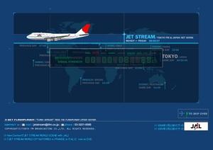 Jet_2