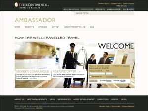 Ambassador_