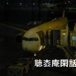 今回もB767-300 -2010年8月 上海処暑録 Vol.02-