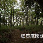 堀之内貝塚 – 市川の歴史・観光 Vol.03 –