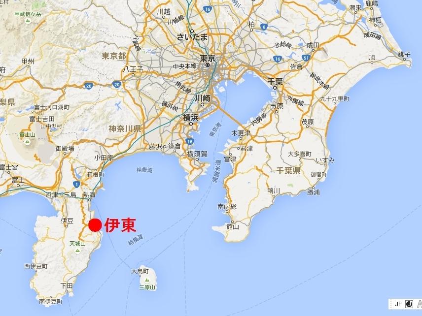 ito_map[1]