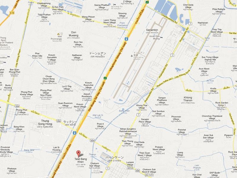 Louis_Tavern_Hotel_MAP[1]