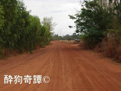 THAI000531[1]
