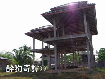 THAI000532[1]