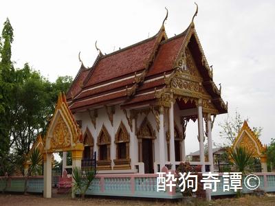 THAI000674[1]