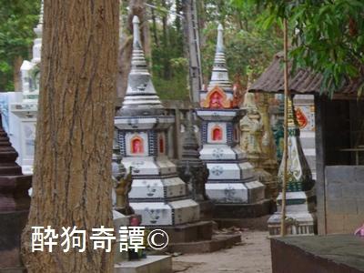THAI000681-105d2[1]