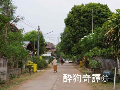 THAI000683[1]