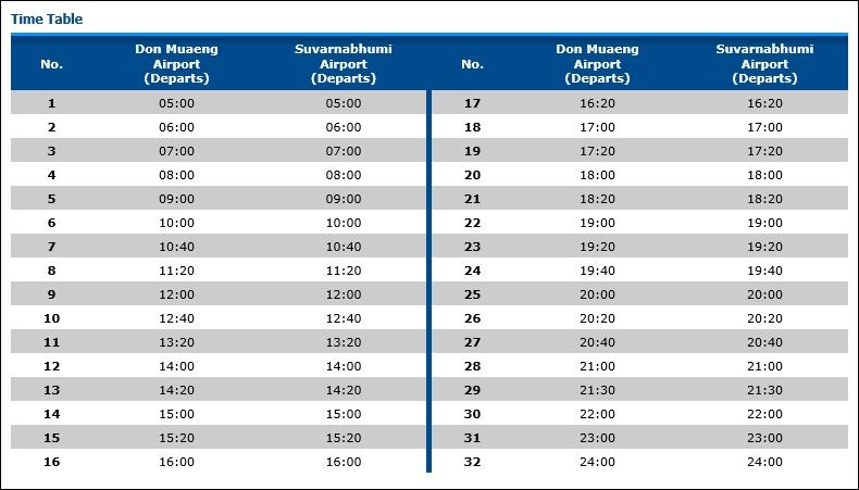 Timetable[1]