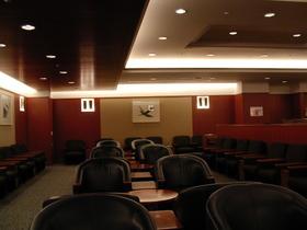 sakura lounge