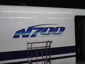 200810091326000