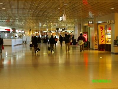 _digital_images_2008_11_30_imgp0038[1]