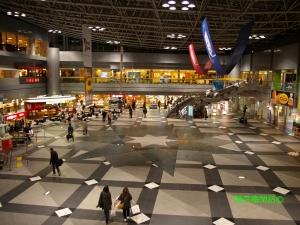 _digital_images_2008_11_30_imgp0042[1]