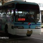 ソウル滞在記 Vol.1 -仁川からホテルへ-
