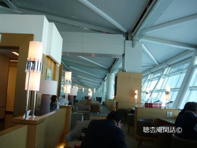 _digital_images_2008_12_15_p1000185[1]