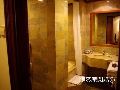 _digital_images_2009_05_23_20090506_060[1]