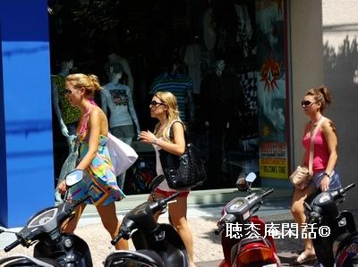 _digital_images_2009_06_06_20090500_010[1]