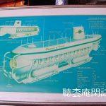 2006年バリ島随懐録 - Vol.6  Submarine Odyssey –