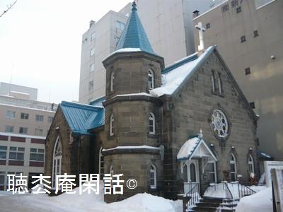 _digital_images_2012_03_03_imgp0313[1]