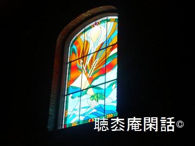 _digital_images_2012_03_03_imgp0361[1]