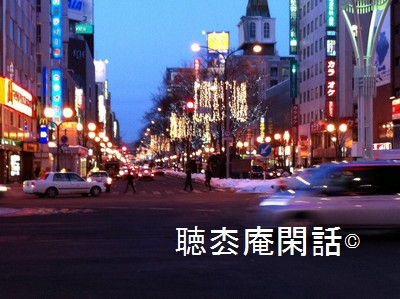 _digital_images_2012_03_20_imgp0256[1]