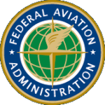 米連邦航空局(FAA)、タイ航空安全評価をカテゴリー2に引き下げ