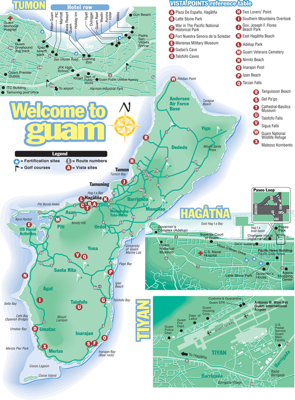 tourist_map_of_guam[1]