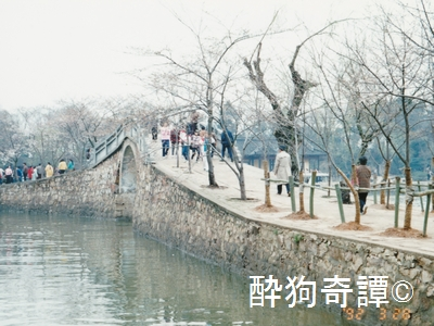 19920328_030[1]