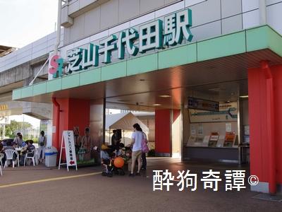 成田空港空の日フェスティバル2013
