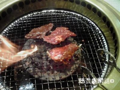 焼肉 赤門
