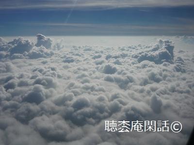 _digital_images_2010_01_31_20100103_103[1]