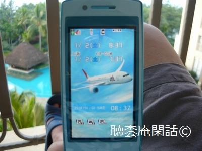 _digital_images_2010_02_14_20100102_002[1]