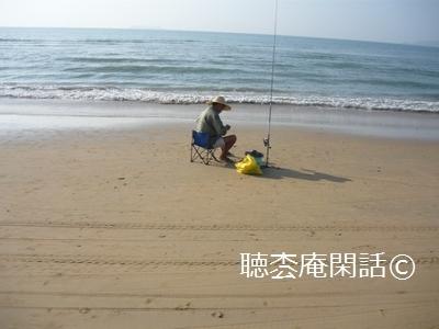 _digital_images_2010_02_14_20100102_030[1]