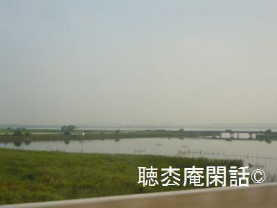 北総線・アクセス特急