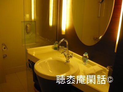 上海海悦酒店