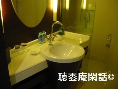 上海・海悦酒店