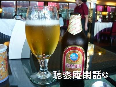 PVG・上海浦東国際空港