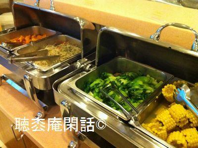 上海・北方快捷假日酒店 (Holiday Inn Express)