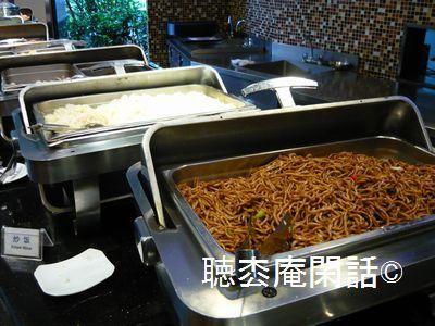 HOLIDAY INN EXPRESS PUTUO SHANGHAI(上海綠地普陀快捷假日酒店