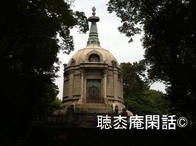 市川の歴史、法華経寺をめぐる散策