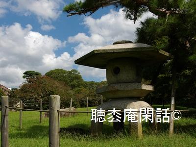 _digital_images_2011_10_16_imgp0132[1]