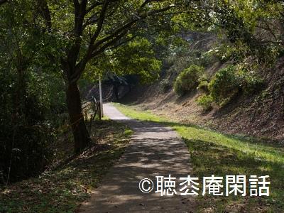 師戸城址(印旛沼公園) - 印旛沼観光 Vol.2 -
